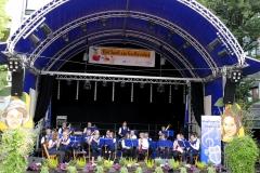 170827_Stadtkapelle_Gaalbernfest_10_Golbach