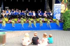 170827_Stadtkapelle_Gaalbernfest_31_Vogel (Kopie)