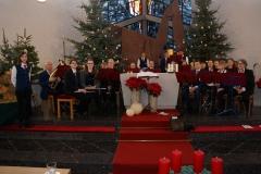 1512120_Stadtkapelle_Michelsrombach (11)