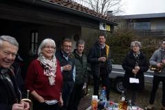 151219_Stadtkapelle_Umspielen (3)