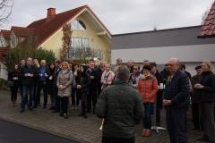 151219_Stadtkapelle_Umspielen (49)